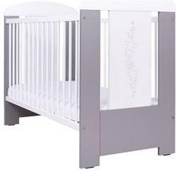 Gwiazdki Bērnu / zīdaiņu gulta un piederumi