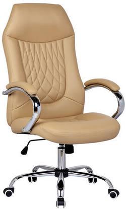 Camel 3928 Biroja krēsls / piederumi
