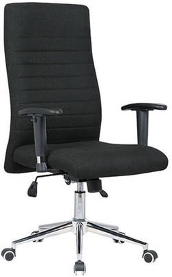 Stilo 5012 Biroja krēsls / piederumi