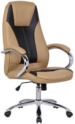 Basel 8511 Biroja krēsls / piederumi