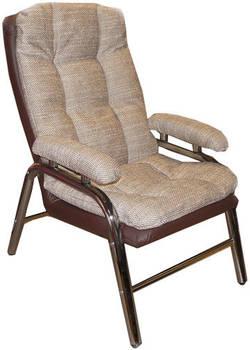 Sandra 1v Krēsli atpūtas / Šūpuļkrēsli