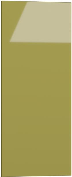 BlanKit F30 Lemon.G425 Fasāde