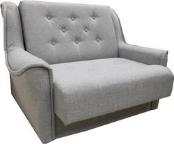 Grzes 110 Dīvāns-gulta