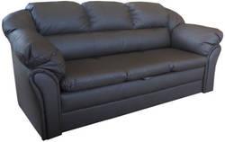 Oktawia BL+3W+BP Dīvāns-gulta