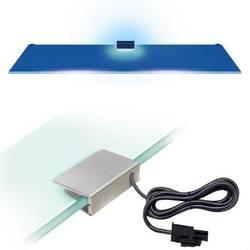 Mega LED Plauktu / skapju piederumi