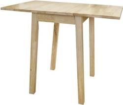 Camello 1048 Ēdamistabas galds