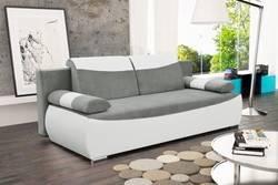Denis DL Dīvāns-gulta