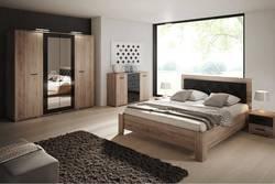 Bari I Guļamistabas iekārta