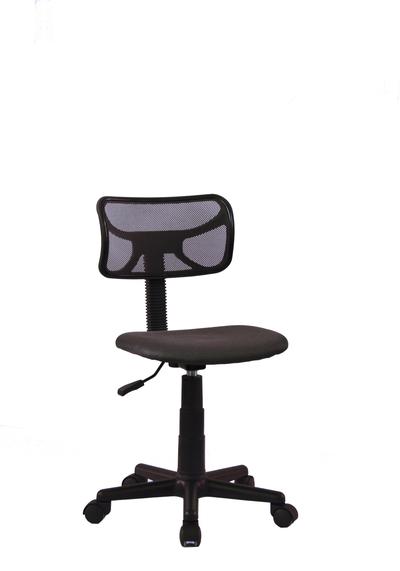 Nora MSM-1019W-F Bērnu krēsls
