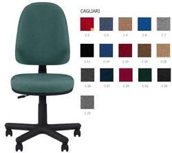 Jupiter GTS CPT PM60 Biroja krēsls / piederumi