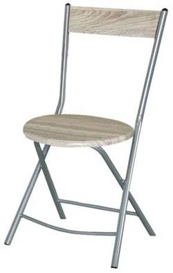 Milena B02013R Krēsls