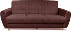 Korfu M Dīvāns-gulta