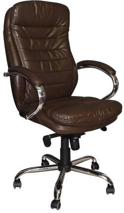 Monako 3010-1 Biroja krēsls / piederumi