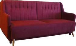 Togo Dīvāns-gulta