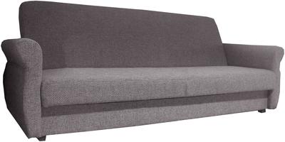 Amelia Dīvāns-gulta