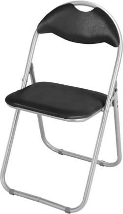 Vincent 20208 Krēsls