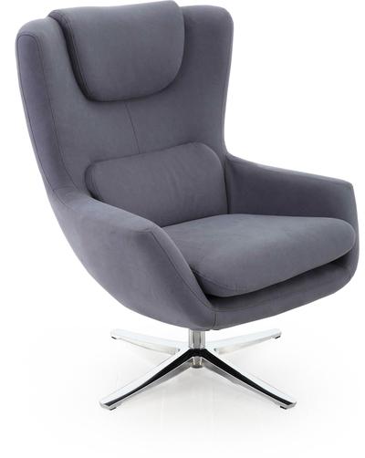 Dolce 185945X001 Krēsli atpūtas / Šūpuļkrēsli