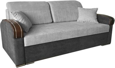 Tatiana A Dīvāns-gulta