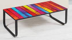 Rainbow 1036 Pandora Žurnālgalds