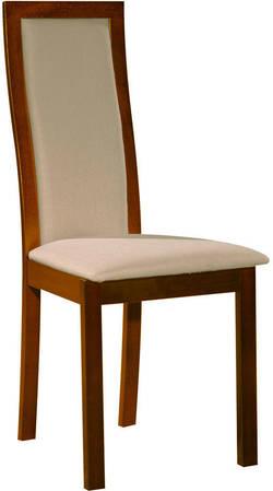 Torito 2434YBH Krēsls