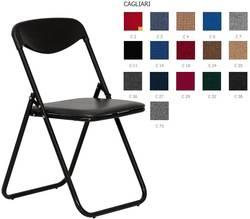 Jack black Krēsls