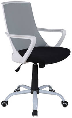 Amerigo 0722M Diogenes Biroja krēsls / piederumi