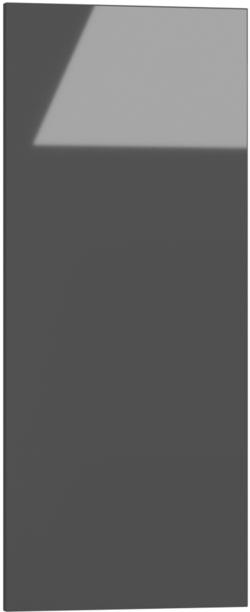 BlanKit F30 Graphite.G399 Fasāde
