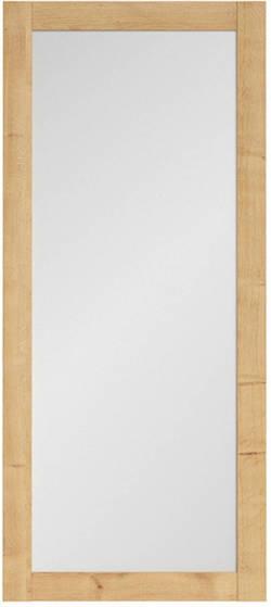 Porto LUS/50 Spogulis / Spoguļgaldiņš