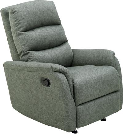 Alcano 183121G Krēsli atpūtas / Šūpuļkrēsli