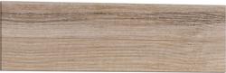 BlanKit F60.h18 Sequoia.270 Fasāde