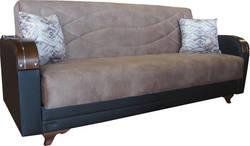 Truva Dīvāns-gulta
