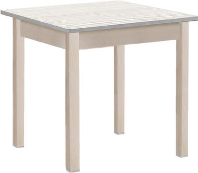 Kompakt 600/720 Ēdamistabas galds