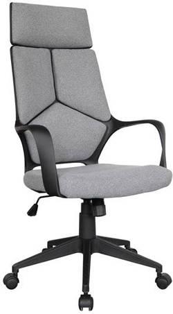 Rimini 0898H Voyager Biroja krēsls / piederumi