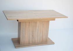 Reno II Ēdamistabas galds