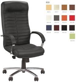 Orion steel MPD AL68 Biroja krēsls / piederumi
