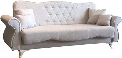 Panama A Dīvāns-gulta