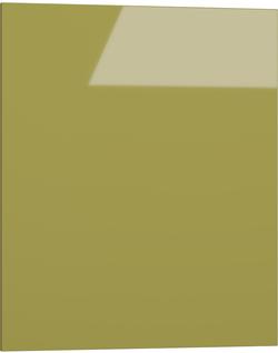 BlanKit F60 Lemon.G425 Fasāde