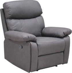 Romance 1R 80362-1 Krēsli atpūtas / Šūpuļkrēsli
