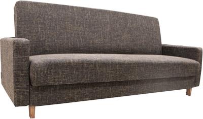 Marta Dīvāns-gulta