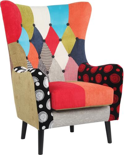 Butterfly CA7475 Krēsli atpūtas / Šūpuļkrēsli
