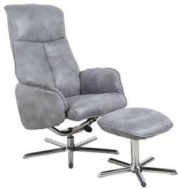 Bradley 6106 Krēsli atpūtas / Šūpuļkrēsli