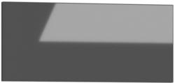 BlanKit F40.h18 Graphite.G399 Fasāde