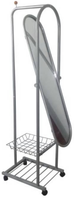 Aviors 20989B Drēbju pakaramais