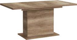 Dining Tables EST42T Ēdamistabas galds