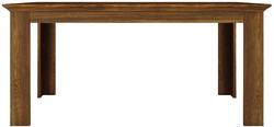 Arsal STOL 160/210 Ēdamistabas galds