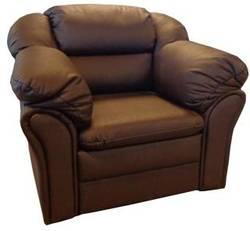 Oktawia BL+1R+BP Krēsli atpūtas / Šūpuļkrēsli
