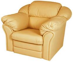 Oktawia BL+1+BP Krēsli atpūtas / Šūpuļkrēsli