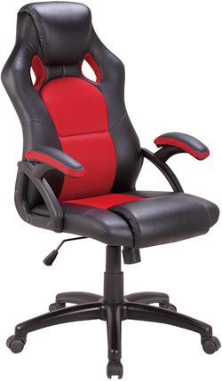 Liam NF-6609-2 Biroja krēsls / piederumi