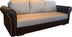 V12 Dīvāns-gulta