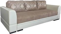 V13 Dīvāns-gulta